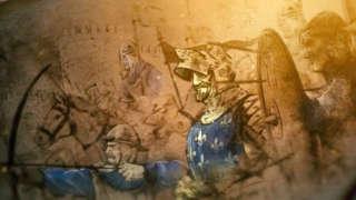 Age Of Empires 2: Definitive Edition Reveal Trailer   Microsoft Press Conference E3 2019