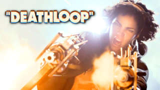 Deathloop Reveal Trailer | Bethesda Press Conference E3 2019