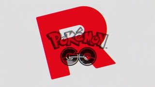 Pokemon Go Adding Shadow Ho-Oh Next Week