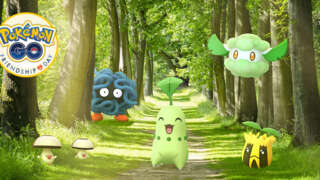 Pokemon Go's Friendship Day Global Challenge Is Being Removed