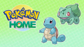 Free Pokemon Now Available For Pokemon Sword And Shield