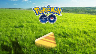 Pokemon Go Special Raid Weekend Set For June 12-13