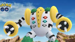 Pokemon Go Solstice, Bidoof Events Announced
