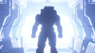 E3 2019: Halo Infinite Is A New Xbox Scarlett Launch Title