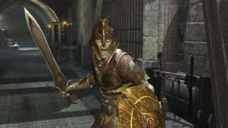 Bethesda E3 2019: Elder Scrolls Blades Coming To Switch, Is Free, Has Cross-Play And Saves