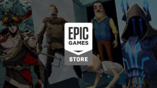 E3 2019: Shenmue 3, More Games Confirmed As Epic Store Exclusives
