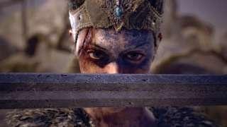 Hellblade: Senua's Sacrifice - Official Xbox Game Pass Trailer