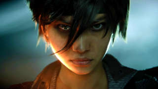 E3 2018: Beyond Good & Evil 2 Trailer Reveals Jade And Other Returning Characters