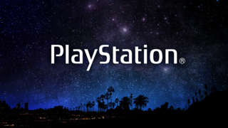 E3 2018: All The Sony Press Conference News For PS4