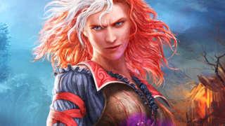 Divinity Original Sin 2 Definitive Edition - Trailer | E3 2018