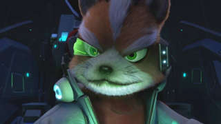 Starlink Battle For Atlas - Fox McCloud Gameplay