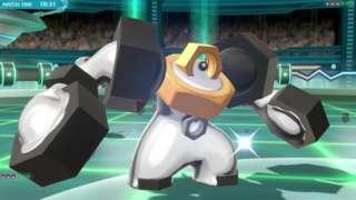 Pokemon GO - Meltan Reveal Announcement - The Two Professors Episode 3