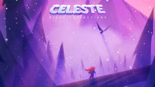 Celeste - Piano Collections - Scattered And Lost