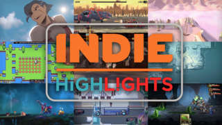 Nintendo Switch Indie Highlights - January 2019