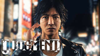 Judgment - Official Features Trailer
