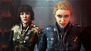 Wolfenstein: Youngblood - Official Story Trailer