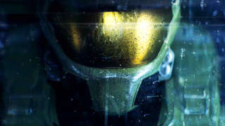 Halo: The Master Chief Collection - Halo: Combat Evolved Anniversary Teaser Trailer
