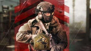 Call Of Duty: Modern Warfare - Season 3 Battle Pass Official Trailer