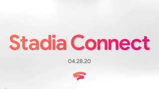 Stadia Connect - April 28 2020