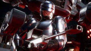 Mortal Kombat 11: Aftermath - Official Gameplay Trailer