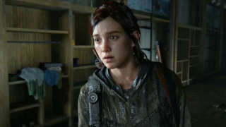 The Last Of Us Part 2 - Inside The Gameplay