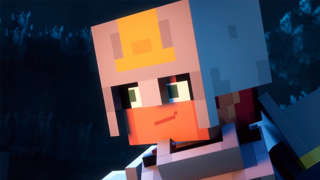 Minecraft Dungeons - Official Launch Trailer