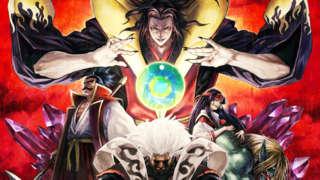 Samurai Shodown NeoGeo Collection - Official Trailer