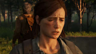 The Last Of Us Part 2 - Official Launch Trailer
