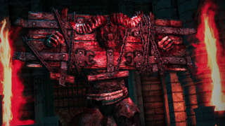 Dying Light: Hellraid - Launch Trailer