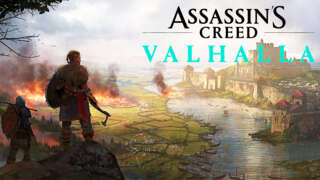 Assassin's Creed Valhalla - Post Launch Content Trailer