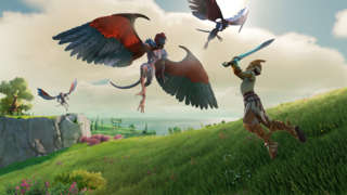 E3 2019: Gods & Monsters - Assassin's Creed As Told By Homer