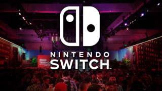 Nintendo's E3 2019 Plans Are Bigger Than A Nintendo Direct