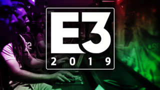 E3 2019: Everything Scheduled This Week, Before The Big Event