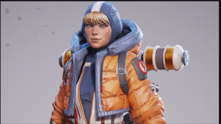 E3 2019: Apex Legends Season 2 Starts Soon, Here's What's New