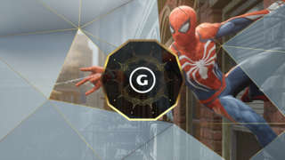 Best Games Of 2018: Marvel's Spider-Man