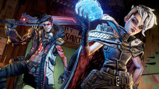 Borderlands 3 Is Coming To Google Stadia On Day One