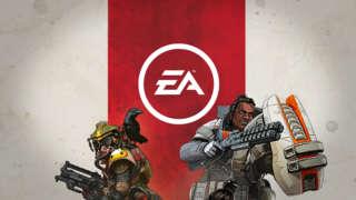 EA Play E3 2019: Apex Legends New Gun Is A Titanfall 2 Classic