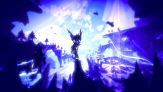 E3 2019: Three New EA Originals Announced