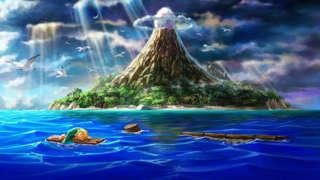 Zelda: Link's Awakening Remake Dungeon-Maker Mode And Release Date Revealed At E3 2019