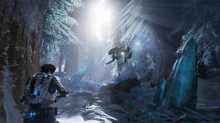 Gears 5 Pre-Order Guide: Release Date, Bonuses, Editions, And More