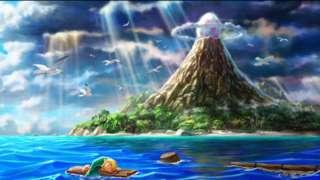 The Legend Of Zelda: Link's Awakening Pre-Order Guide For Nintendo Switch