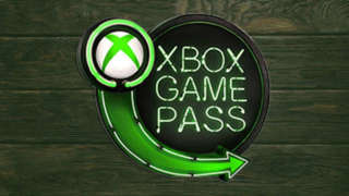 Xbox Game Pass: New Games Announced For Service During E3 2019
