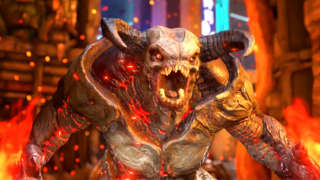 Guide: Doom Eternal Collector's Edition, Pre-Order Bonuses, Release Date (PS4, Xbox One, Switch, PC)