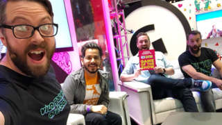 E3 2019 Kinda Funny Showcase: What Time Is It On and How To Watch