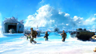 E3 2019: Battlefield 5's New Content Goes To The Pacific Theater