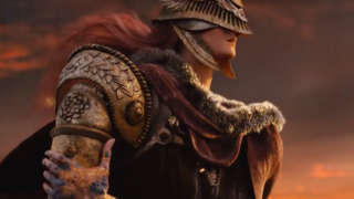 Elden Ring Reveal Trailer | Microsoft Press Conference E3 2019
