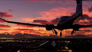 E3 2019: Microsoft Flight Simulator Returns