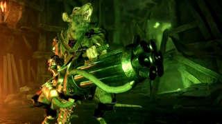 E3 2019: Vermintide 2 Versus trailer - PC Gaming Show 2019
