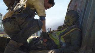 The Division 2 Episode 3 Trailer   Ubisoft Press Conference E3 2019