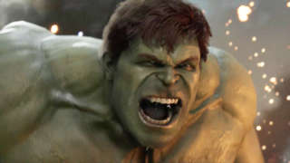 E3 2019: Marvel's Avengers Finally Gets A Trailer, And It's Still Unclear What The Game Is